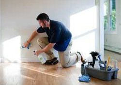 Deep Cleaning Muswell Hill