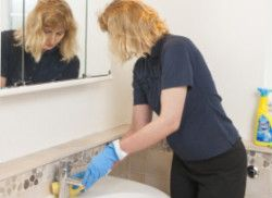 End Of Tenancy Cleaning Muswell Hill