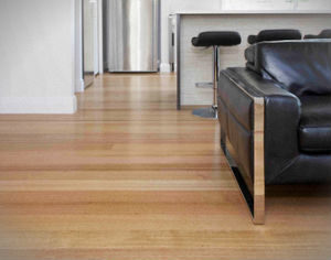 hard-floor-cleaning-polishing